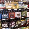 Photo of Road_to_Beervana