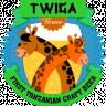 TwigaBrew