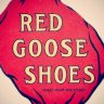red_goose_shoes