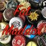 Fat_Maddox