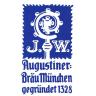 KS_Augsburg