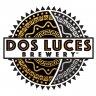 DosLuces