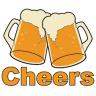 RAH-RAH-Beer
