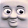 TootyMcButtface