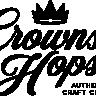 CROWNSandHOPS