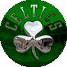 celtsfan33