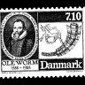 OleWorm