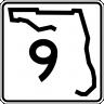 Florida9