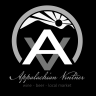 AppalachianVntnr
