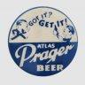 Prager62
