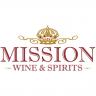 MissionWoodlandHills