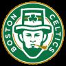 Celtics76