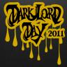 darklord2011