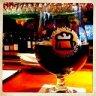 BeerEnvy