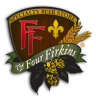 FirkinsBryan