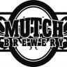 MutchBrew