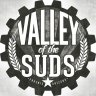 ValleyOfTheSuds