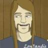 LonJandis