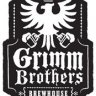 GrimmBrotherBrewhouse