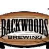 BackwoodsBrewing