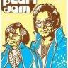 cardsfan
