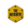 TheBeerHive