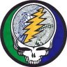 Deadhead312