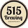 515BrewingDave