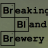 breakingbland