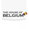 TheHouseofBelgium