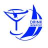 DrinkNewport