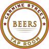 Carmine_Street_Beers