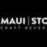 Maui_Rob