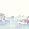 underwater_