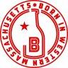 Brewmaster_Jack