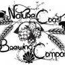 NatureCoast