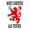 Photo of West_Chester_Ale_Tester