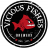 Photo of ViciousFishes
