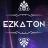 Photo of EzkatonL