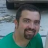 Photo of wolverine0712