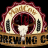 Photo of MadCowBrewing