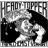 Photo of HeadyMusicalTopper