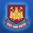Photo of WestHam973