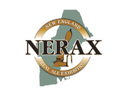 New England Real Ale Exhibition (NERAX)