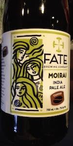 Moirai India Pale Ale