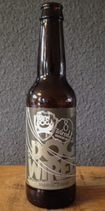 BrewDog / 8 Wired DogWired