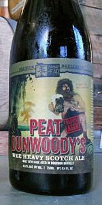 Peat Dunwoody's