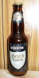 Scotch Reserve