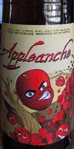 Appleanche