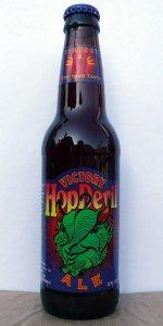 Hop Devil Ale